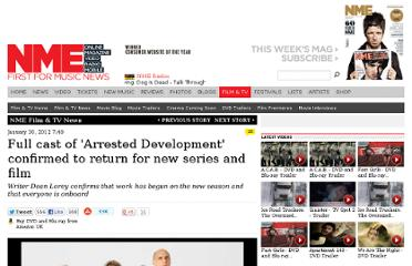 http://www.nme.com/filmandtv/news/full-cast-of-arrested-development-confirmed-to-return/258556
