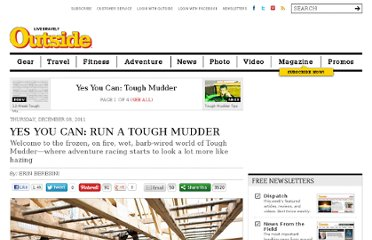 http://www.outsideonline.com/fitness/endurance-training/Yes-You-Can-Run-a-Tough-Mudder.html