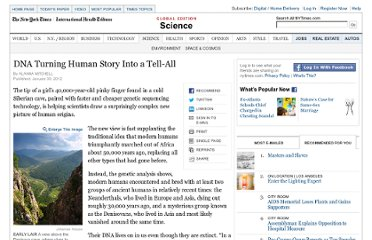 http://www.nytimes.com/2012/01/31/science/gains-in-dna-are-speeding-research-into-human-origins.html?_r=1&ref=science