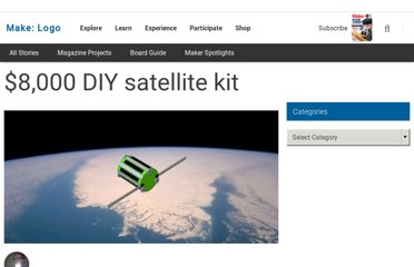 http://blog.makezine.com/2010/07/19/8000-diy-satellite-kit/