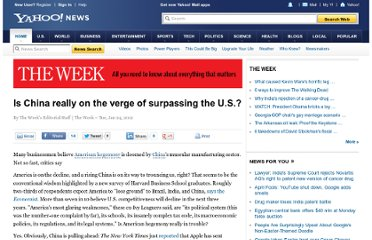 http://news.yahoo.com/china-really-verge-surpassing-u-104800689.html