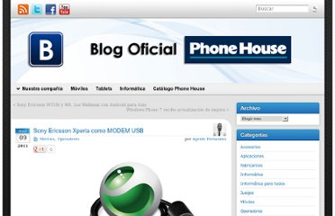 http://blog.phonehouse.es/index.php/2011/05/09/sony-ericsson-xperia-como-modem-usb/