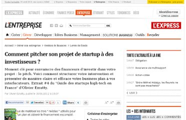 http://lentreprise.lexpress.fr/levee-de-fonds/start-up-comment-reussir-so-pitch-devant-des-investisseurs_31826.html