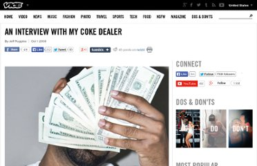 http://www.vice.com/read/my-coke-dealer-106-v15n10