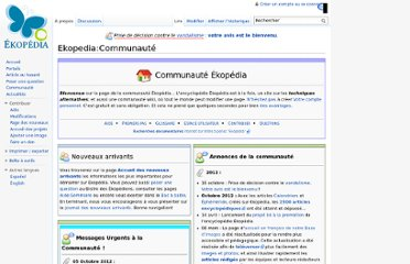 http://fr.ekopedia.org/Ekopedia:Communaut%C3%A9