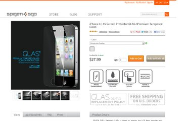http://www.spigen.com/sgp-iphone-4-4s-screen-protector-glas-t-premium-tempered-glass-series.html