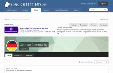 http://forums.oscommerce.de/index.php?showtopic=57018