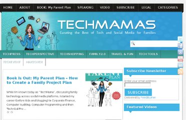 http://techmamas.com/main/2010/06/forbes-100-top-websites-for-women.html