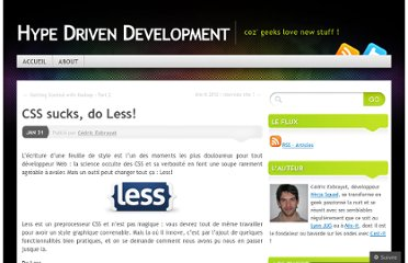http://hypedrivendev.wordpress.com/2012/01/31/css-sucks-do-less/