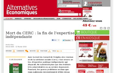 http://www.alternatives-economiques.fr/disparition-du-cerc_fr_art_633_48107.html