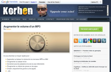 http://korben.info/augmenter-le-volume-d-un-mp3.html