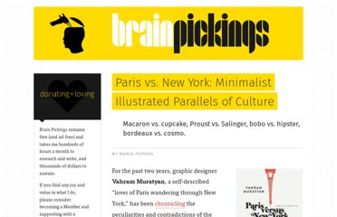 http://www.brainpickings.org/index.php/2012/01/31/paris-vs-new-york-muratyan/
