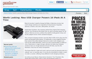 http://www.pikaba.com/articles/4196-worth-looking-new-usb-charger-powers-16-ipads-at-a-time.aspx
