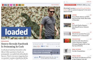 http://gawker.com/5866291/source-reveals-facebook-is-swimming-in-cash#numbers
