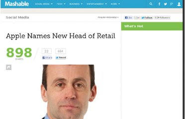http://mashable.com/2012/01/31/apple-names-new-head-of-retail/