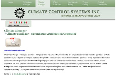 http://www.climatecontrol.com/index.php?option=com_content&view=article&id=3&Itemid=4