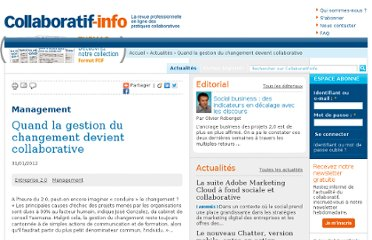 http://www.collaboratif-info.fr/actualite/quand-la-gestion-du-changement-devient-collaborative