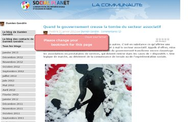 http://www.social-planet.org/v2/pg/blog/Dams/read/93544/quand-le-gouvernement-creuse-la-tombe-du-secteur-associatif