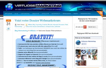 http://www.virtuose-marketing.com/voici-votre-dossier-webmarketeurs/