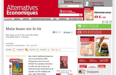 http://www.alternatives-economiques.fr/main-basse-sur-le-riz_fr_art_933_49796.html