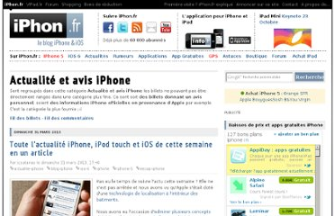 http://www.iphon.fr/category/Avis