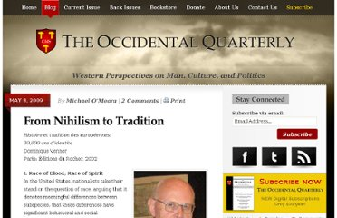 http://www.toqonline.com/blog/from-nihilism-to-tradition/