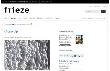 http://www.frieze.com/issue/review/close_up/