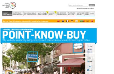 http://trendwatching.com/trends/pointknowbuy/