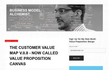 http://www.businessmodelalchemist.com/2012/01/the-customer-value-canvas-v-0-8.html