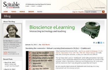 http://www.nature.com/scitable/blog/bioscience-elearning/surviving_the_semester_virtual_learning