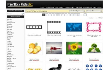 http://www.freestockphotos.biz/photos.php?c=illustrations&o=popular&s=0&lic=all&a=all&set=all