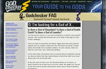 http://www.godchecker.com/oracle/index.php?faq-where-do-i-find