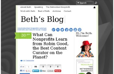 http://www.bethkanter.org/robin-good/