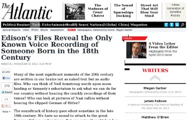 http://www.theatlantic.com/technology/archive/2012/01/edisons-files-reveal-the-only-known-voice-recording-of-someone-born-in-the-18th-century/252283/#comment-425734096