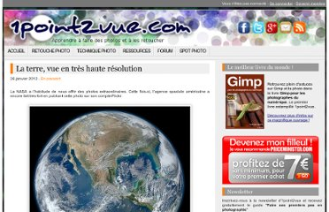 http://www.1point2vue.com/la-terre-vue-en-tres-haute-resolution/