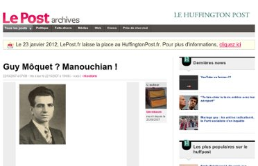 http://archives-lepost.huffingtonpost.fr/article/2007/10/21/1039511_manouchian.html
