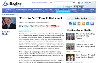 http://www.blogher.com/do-not-track-kids-act