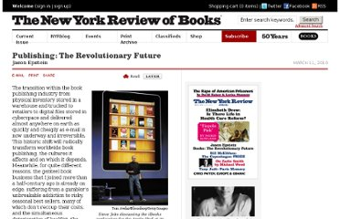 http://www.nybooks.com/articles/archives/2010/mar/11/publishing-the-revolutionary-future/?pagination=false
