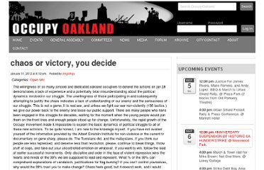 http://occupyoakland.org/2012/01/chaos-or-victory-you-decide/