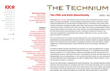 http://www.kk.org/thetechnium/archives/2009/06/the_fifth_and_s.php