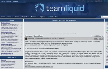 http://www.teamliquid.net/forum/viewmessage.php?topic_id=47175