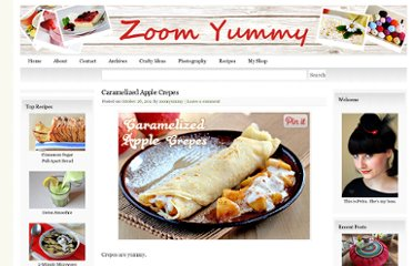 http://zoomyummy.com/2011/10/26/caramelized-apple-crepes/