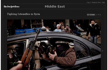http://www.nytimes.com/slideshow/2012/01/30/world/middleeast/20120131-SYRIA.html?src=tp#1