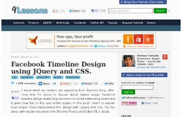 http://www.9lessons.info/2012/01/facebook-timeline-design-using-jquery.html