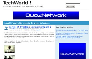 http://fr.quozpowa.com/b/TechWorld/article-310.html
