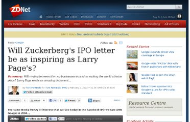 http://www.zdnet.com/blog/foremski/will-zuckerbergs-ipo-letter-be-as-inspiring-as-larry-pages/2134