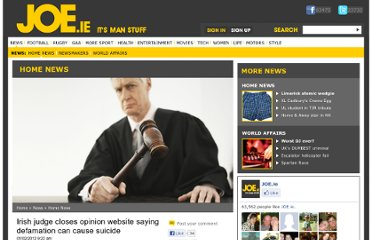 http://www.joe.ie/news-politics/current-affairs/irish-judge-closes-opinion-website-saying-defamation-can-cause-suicide-0020292-1