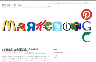 http://www.marketing-pgc.com/2012/01/30/community-management-le-cas-des-operateurs-en-telephonie/