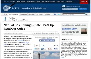 http://www.propublica.org/article/natural-gas-drilling-debate-heats-up-read-our-guide