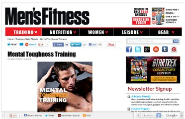 http://www.mensfitness.com/training/build-muscle/mental-toughness-training